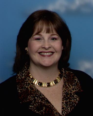 Mary Strawn, Realtor