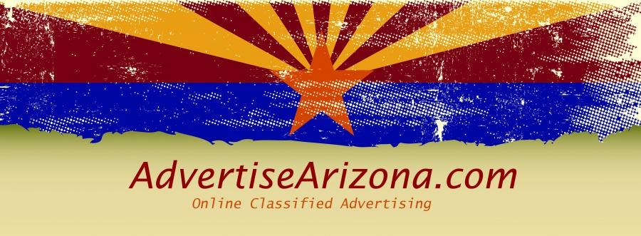 Advertisearizona.com