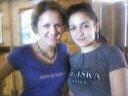 Your Servers Krissy&tonya