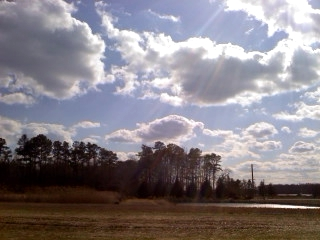 Clarksville, Delaware