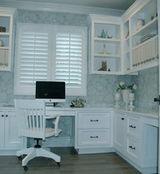 D1e1fc0c01197721 3398-w160-h174-b0-p0--home-design