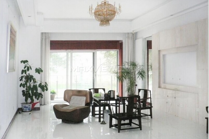 House For Rent In Beijing