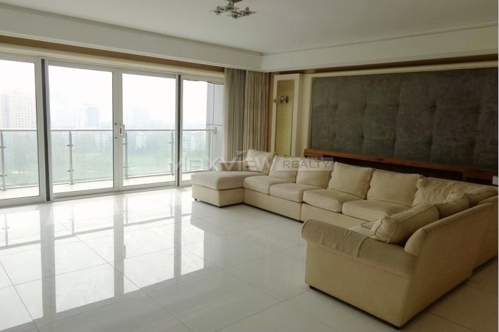 House For Rent In Beijing